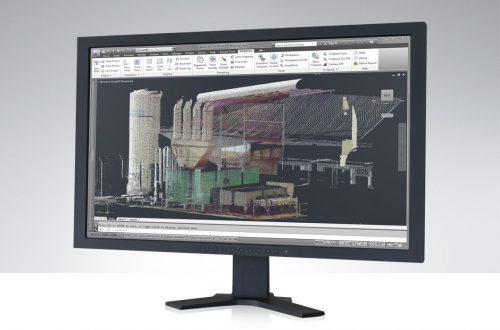 Software de ingeniería