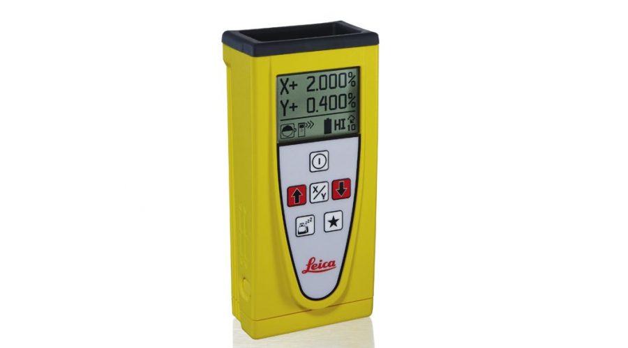 Video Control Remoto IR 320SG/ 410DG/ 420DG