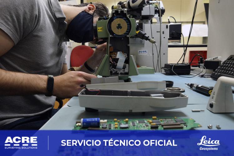 noticia-servicio-tecnico-leica