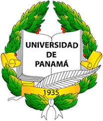 Universidad de panama
