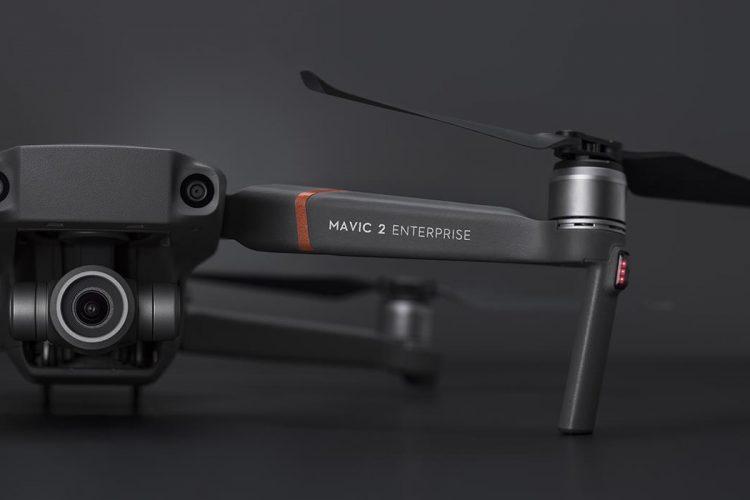 fotogrametria-con-drones-mavic-dji