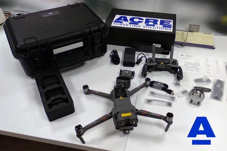 topografia-con-dron