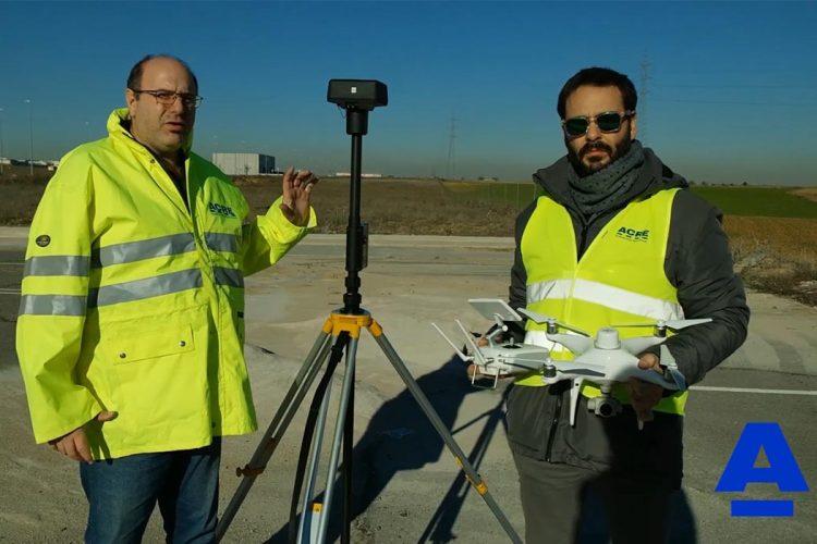 antena-drone-phantom-4