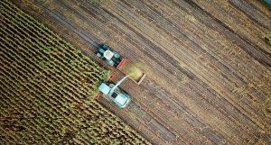 La agricultura de precisión se expande en Panamá y los drones son los responsables