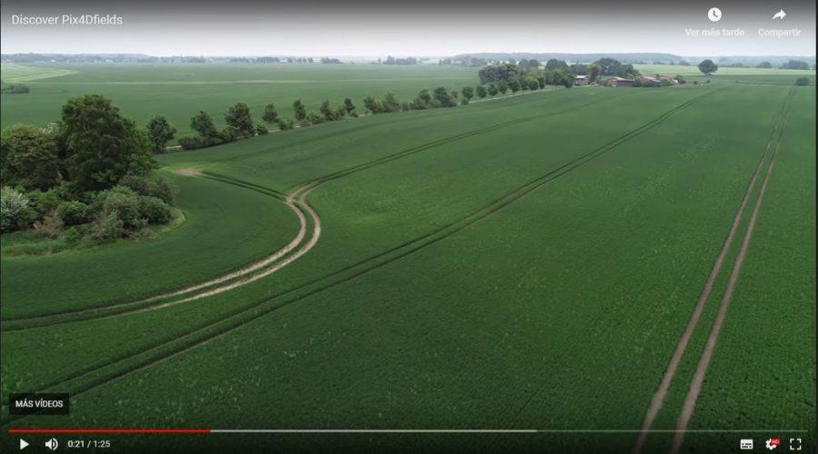 agricultura-de-precisión-dji-agras-video