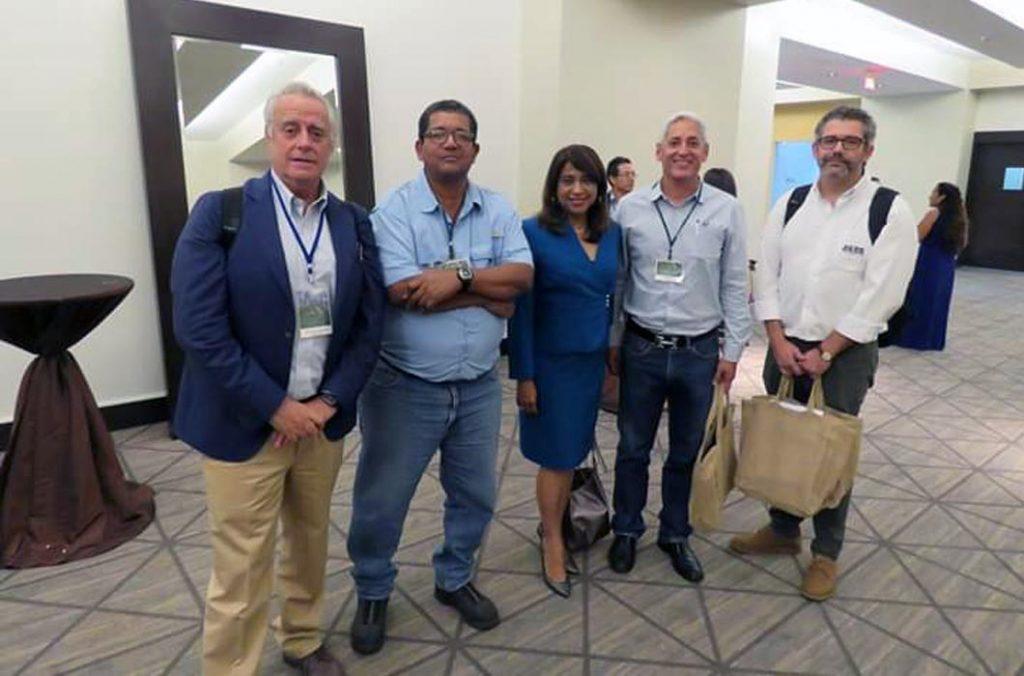 xiv-congreso-ingenieria-civil-2019-panama