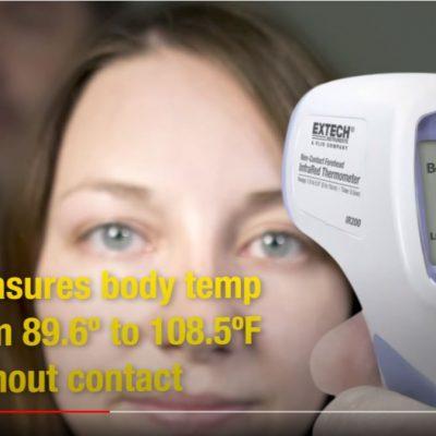 ir200-termometro-sin-contacto-covid-19-corona-virus