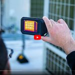 .camara-termografica-flir-c5-video