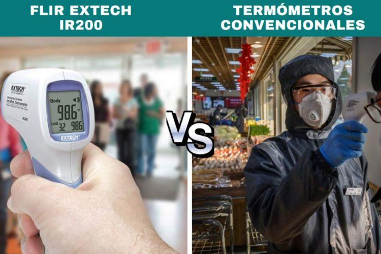 termometro_infrarrojo_comparativa