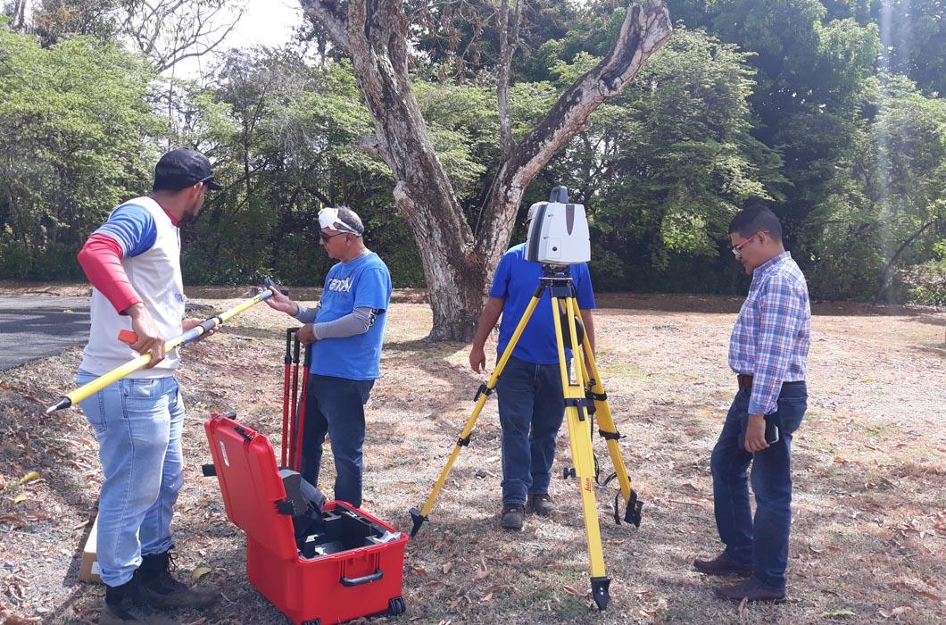 scanstation-p50-acre-panama-autoridad