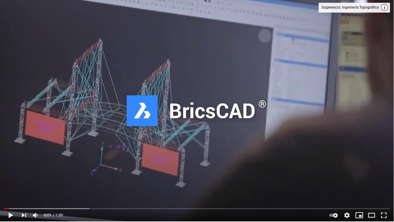 .software-cad-dibujo-2d-bricscad-video-3