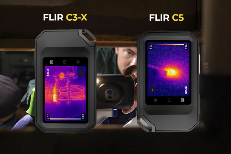flir-c3-vs-flir-c5