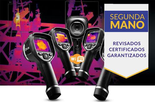 camara-termografica-termografia-segunda-mano-outlet-chollo-precio-rebaja-oferta-500x330