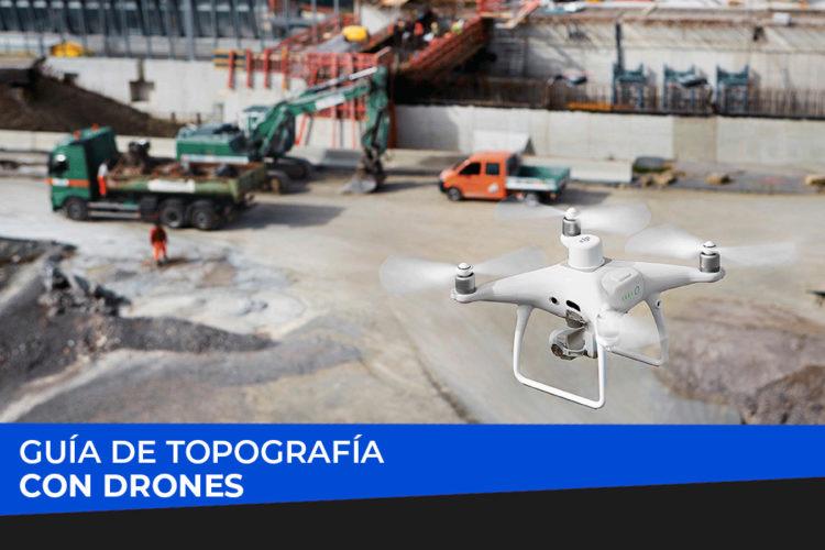 GUIA-DE-TOPOGRAFIA-CON-DRONES copia